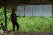 Voices from the ground: Covid 19 response in Loreto, Peru (4-18-20)