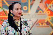 Articulações e aprendizados com a Frente Indígena e Indigenista de Prevenção e Combate do CoronavÍrus (COVID-19): uma entrevista com Joziléia Kaingang, por Valentina Nieto (4-29-20)