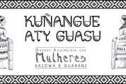 Live Guarani e Kaiowa, utimas informacoes sobre a Covid19 e a luta pela sobrevivencia do povo Guarani e Kaiowa.