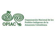 Orientaciones generales para la la atención educativa en territorios indigenas de la Amazonia colombiana en estado de emergencia por el covid-19 (5-4-20)