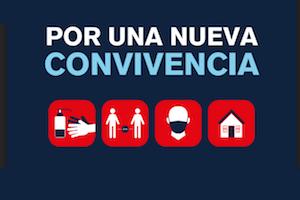 Minsa Perú: Informe Final de Grupo Ciencias Sociales (5-12-20)
