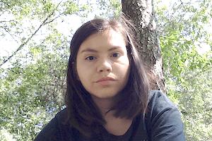 Karen Lorena Romero Leal