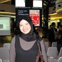 Facebook Developer Garage Indonesia