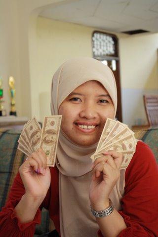 financial101