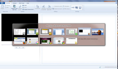 Adobe Dreamweaver CS3 192010 20459 PM