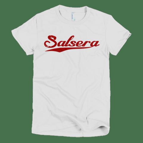 Salsera Shirt