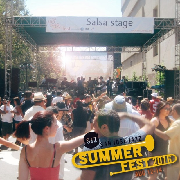 sj-jazz-summer-fest-salsa