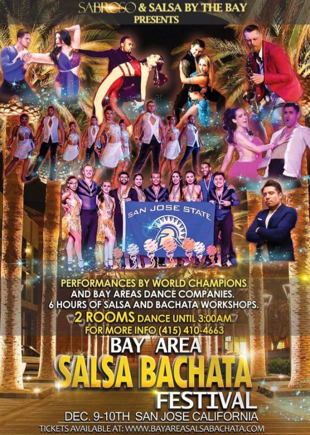 bay-area-salsa-bachata-festival