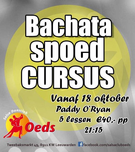 2016_10_Bachata-Spoedcursus