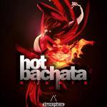Hot Bachata Nights