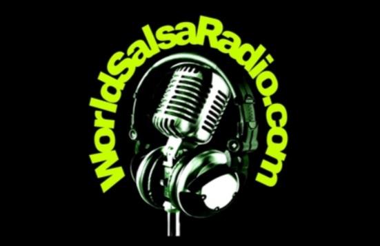 World Salsa Radio