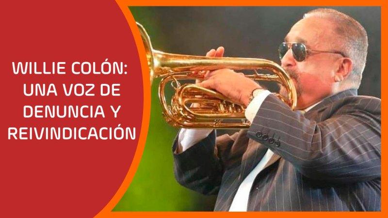 Willie-Colón