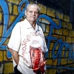 Guajira para Carlos Loza: A un año de su partida