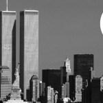'Un verano en Nueva York', la crónica salsera de Justi Barreto