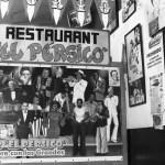 El Pérsico: El último fortín salsero del Callao cumple 27 años [GALERÍA]