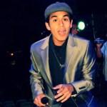 César Vega: el Sonerito de Huacho ya está en Nueva York para dar su salsa