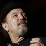 Rubén Blades vuelve a Puerto Rico «a petición popular»