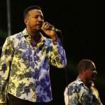 Elvis Magno deja el Grupo Niche para retomar su carrera como solista