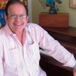 Falleció Raphy Leavitt, fundador de La Selecta de Puerto Rico
