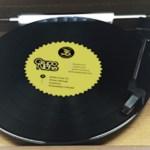 El Grupo Niche sacará versión en vinilo de su álbum '35 Aniversario'