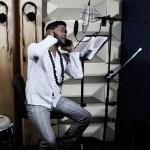 Willy Rivera: «A uno lo identifican por ser original, no por cantar temas de Lavoe»