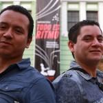 """Hermanos Villena: """"Hay que respetar a quienes se sacaron la mugre por la salsa"""" [VIDEO]"""