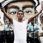 Mánager de César Vega descarta duelo de soneos con Renzo Padilla, por ahora