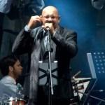 Una Noche de Salsa 7: Óscar D' León y El Gran Combo entre los confirmados