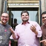Guasábara Combo: 'Dónde están' nominado a 'Álbum del Año' en los Latin Grammy