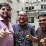 Guasábara: Los boricuas protegimos la música cubana del embargo [VIDEO]