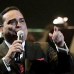 Gilberto:  «Antes de Ismael, esta música se cantaba de otra manera»