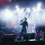Marc Anthony daría concierto gratuito en Cuba para agosto, según medios