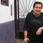 Manolo Rodríguez: ¿Quieres ser recordado? graba temas propios