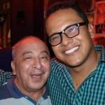 La nueva generación de la salsa en Cali, por Umberto Valverde