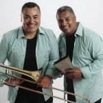 Hermanos Moreno celebrarán 30 aniversario en el Callao