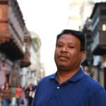 """Wilmer Lozano: """"Venezuela necesita una mano amiga"""" [VIDEO]"""