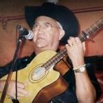 Eliades Ochoa dará concierto en Lima este 28 de junio