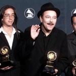 """Éditus: Concierto de Rubén Blades y Eddie Palmieri, en Lima, """"será histórico"""""""