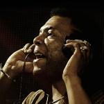 Colombia: Barranquilla celebra a Joe Arroyo