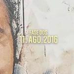 Juan Pablo Díaz puso fecha a su próximo disco 'Fase dos'