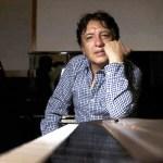El pianista Lucho Cueto presenta su propia descarga