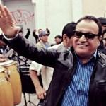 Ismael Miranda confirmó concierto en el Callao el próximo 24 de setiembre