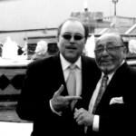 Lo que se sabe del posible show de Palmieri junto a Rubén Blades