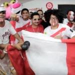 Zaperoko lanza videoclip del tema 'Contigo Perú' en versión salsa