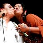 India sobre muerte de Juan Gabriel: «Te amaré por siempre»