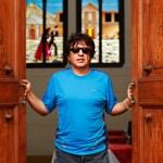 Organizan actividad en apoyo al pianista Lucho Cueto
