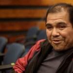 El autógrafo que Héctor Lavoe firmó en una papeleta de tránsito [VIDEO]