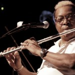 Cuba: José Luis Cortés recibe el Premio Nacional de la Música