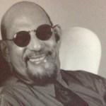 Willie Rosario: es necesario que hayan más lugares de baile en Puerto Rico