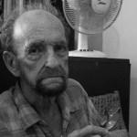 Duelo en Cuba y en el mundo: ha muerto Leonardo Acosta